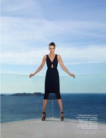 lividmagazine-06-2