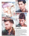 modern_salon-may_2015_01