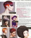 modernsalon-may2014-06