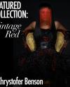 press_bangstyle_vintage_red_2016