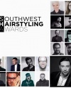 press_southwest_hairstyling_awards