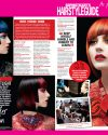 sophisticates-hair-style-guide_mar2014_02