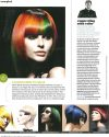 the-colorist_may2014