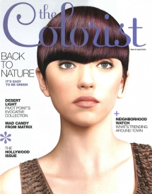 thecolorist-march2014-01
