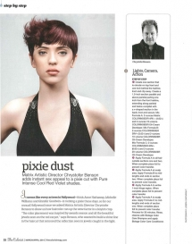 thecolorist-march2014-02