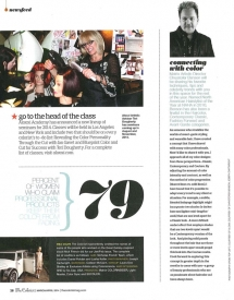 thecolorist-march2014-03