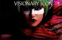visionaryicon-01