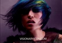 visionaryicon-02