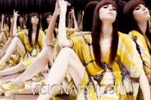 visionaryicon-04