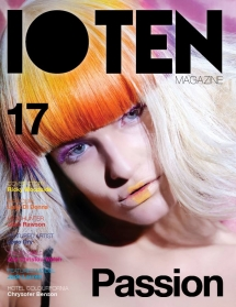 covers_10ten