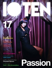covers_10ten_2