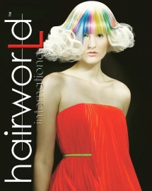 covers_hairworld_4