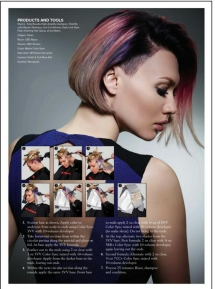 editorial_modern_salon_gallery02