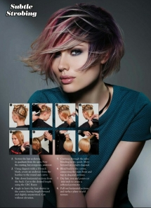 editorial_modern_salon_gallery03