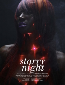 editorial_starry_night_gallery01