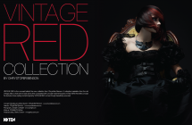 editorial_vintage_red_gallery01