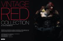 editorial_vintage_red_gallery01