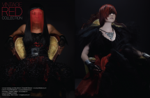 editorial_vintage_red_gallery02