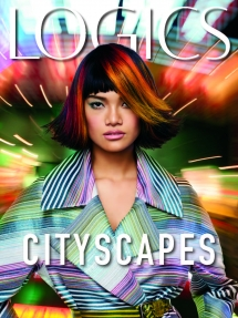U2588800_CITYSCAPES MAG17 FINAL_Page_01