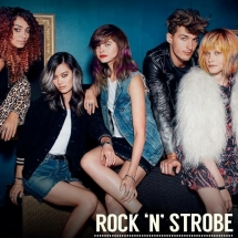 rock n strobe2