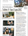 American Salon-April-Tabatha Coffey-Chrystofer Benson-Matrix