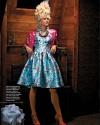American Salon Jan- Chrystofer Benson collection 82-83_Page_1