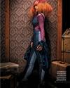 American Salon Jan- Chrystofer Benson collection 82-83_Page_2