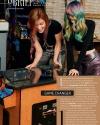 American Salon May -Color Melt- Matrix-Chrystofer Benson_Page_1