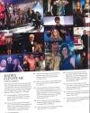 BTC issue 1- Matrix- Nick Stenson-Chrystofer Benson-George Papanikolas-Nicholas French-Danielle Keasling-Daniel Roldan-Dilek Onur Taylor-Michael Albor-Michelle OConnor