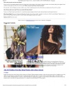 Bangstyle May FEATURED NAHA FINALIST 2017 - AVANT GARDE _ CHRYSTOFER BENSON_Page_05