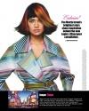 Beauty Launchpad Aug Logics-Lenny Strand-Chrystofer Benson-Dan Csicsai_Page_1