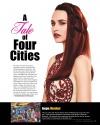 Beauty Launchpad Aug Logics-Lenny Strand-Chrystofer Benson-Dan Csicsai_Page_2