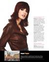 Beauty Launchpad Aug Logics-Lenny Strand-Chrystofer Benson-Dan Csicsai_Page_3