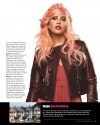 Beauty Launchpad Aug Logics-Lenny Strand-Chrystofer Benson-Dan Csicsai_Page_4