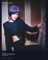 Beauty Launchpad Nov Chrystofer Benson portfolio Matrix_Page_3