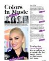 Estetica June issue1-Chrystofer Benson