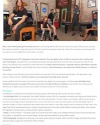 Estetica.com April-Color Melting-360 Hub-Danielle Keasling-SOCOLOR-ColorInsider-Chrystofer Benson-Color Sync-Light Master