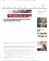 Estetica.com Dec 23 Color Melting-Chrystofer Benson_Page_1