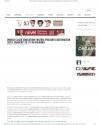 Estetica.com Sept 13-Destination-Artists-Chrystofer Benson_Page_1