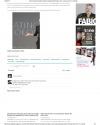 Estetica.com Sept 13-Destination-Artists-Chrystofer Benson_Page_2