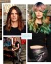 Modern Salon May- Matrix-Chrystofer Benson-Color Melt - Copy-2