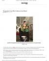 ModernSalon.com May- Matrix- Chrystofer Benson-Color Melt - Copy_Page_1