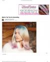 Modernsalon.com Dec 27 Color Melt-Chrystofer Benson_Page_1