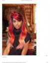 Modernsalon.com Dec 27 Color Melt-Chrystofer Benson_Page_3