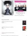 Modernsalon.com May- Matrix-Lenny Strand-Chrystofer Benson - Copy_Page_4
