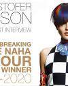 chrystofer_benson_press_10ten_5_time_naha_record_breaking_winner