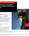 chrystofer_benson_press_hair_dressers_journal