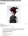 chrystofer_benson_press_modern_salon_2021_naha_finalist